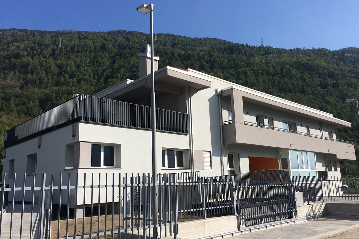 Casa Alloggio04
