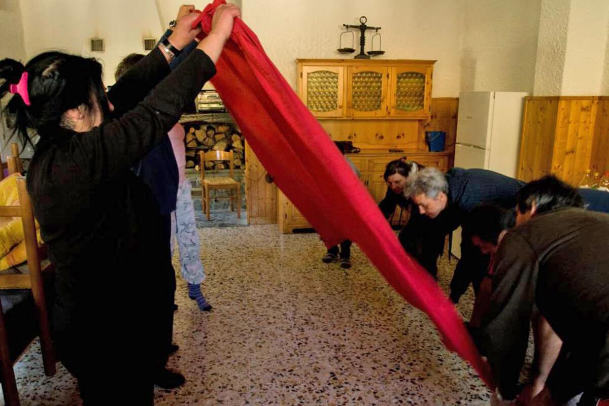 Il Gabbiano - _0009_Comunità Camillo De Piaz – Tirano