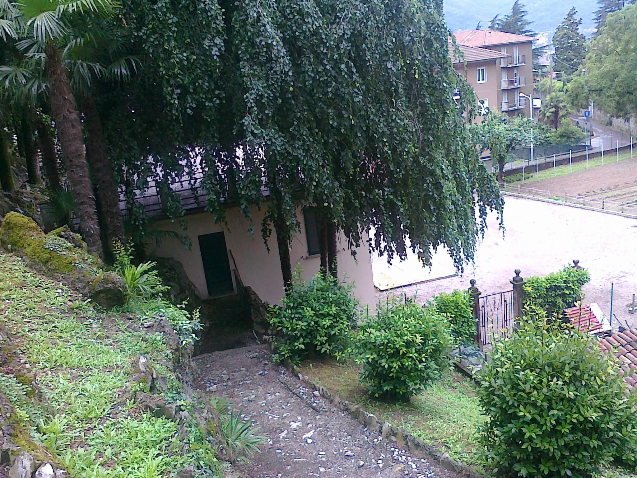 Calolzio 08.06.11 (2)